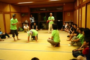 summercamp071